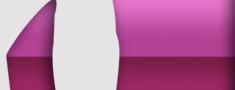 digitale schaufenstergestaltung - digital signage in heidelberg, mannheim, ludwigshafen, kaiserslautern - digitale werbung f�r flachbildschirm und monitor