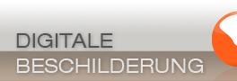 digitale werbung für flachbildschirm und monitor - digitale schaufenstergestaltung in heidelberg, mannheim, ludwigshafen, kaiserslautern - digital signage