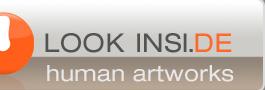 look inside - digital signage, digitale schaufenstergestaltung in kaiserslautern, mannheim, ludwigshafen - digitale bildschirmwerbung